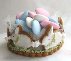 #Pastel Easter