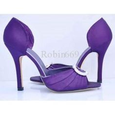 Free Shipping ! New arrival newest design woman high-heeled shoes