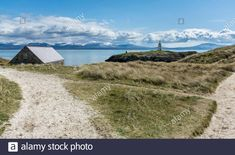 Wales Uk, North Wales, Anglesey, Lighthouse, Stock Photos, Island, Mountains, World, Places