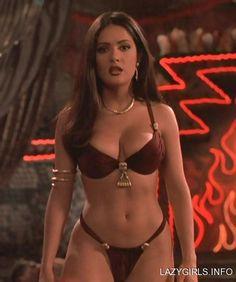 Julie Warner topless faule Mädchen, Lehrer-Gangbang-Porno-GIF