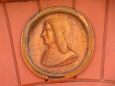 via Monte Pietà 22 (04).jpg (1024×768)