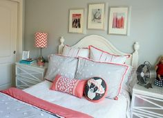 are some popular for tween bedroom ideas girls finally the girl inspiration and popsugar moms