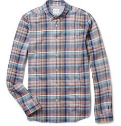 Shirt - Paul Smith