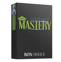 Camtasia Mastery 9 Course Enables Marketers To Create Videos That Convert More Viewers Into Potential Customers