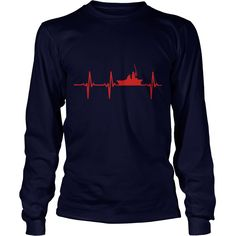 MY HEART BEATS FOR FISHING fish fishing sailing fishermen love heart i love fish heartbeat my heart beats boat #gift #ideas #Popular #Everything #Videos #Shop #Animals #pets #Architecture #Art #Cars #motorcycles #Celebrities #DIY #crafts #Design #Education #Entertainment #Food #drink #Gardening #Geek #Hair #beauty #Health #fitness #History #Holidays #events #Home decor #Humor #Illustrations #posters #Kids #parenting #Men #Outdoors #Photography #Products #Quotes #Science #nature #Sports…