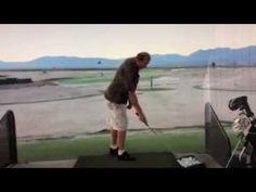 Dan Shauger Master of his (New Golf Swing) www.sga.golf/ Dan show you hi...