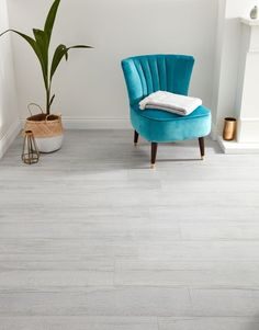 Search results for: 'cottage soft pebble oak laminate flooring' | Direct Wood Flooring Direct Wood Flooring, Oak Laminate Flooring, Real Wood Floors, Carpet Shops, Thing 1, Underfloor Heating, Engineered Wood, Household Items