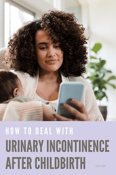 All About Pregnancy, Post Pregnancy, Postpartum Recovery, Postpartum Care, Urinary Incontinence, Pregnant Mom, First Time Moms, Baby Wearing, New Moms