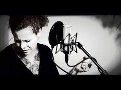 Bagdad Cafe- Soundtrack:::::I'm Calling you (Cover) - YouTube