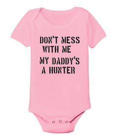 Newborn Baby Outfits Infant Clothing Stores Online Super Cute Newborn Girl C Aunt Baby Clothes, Storing Baby Clothes, Country Baby Clothes, Country Babies, My Baby Girl, Baby Love, Daddy, Shower Bebe, Baby Shower