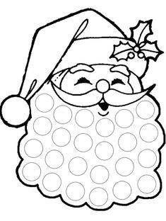 Kids calendar Christmas Countdown Calendar and Santa Letter. You can grab both of these printables f Santa Countdown, Christmas Countdown Crafts, Countdown For Kids, Advent Calendars For Kids, Santa Crafts, Christmas Calendar, Kids Calendar, Preschool Christmas, Christmas Activities