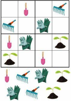 Preschool Education, Preschool Crafts, Crafts For Kids, Plant Lessons, Heather Plant, Tot School, Plantation, Brain Teasers, Plant Care