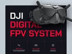 DJI is the world leader in camera drones for aerial photography and videography. Heres our take on redesigning their. Photography And Videography, Aerial Photography, Bold Typography, Saint Charles, World Leaders, Display Design, Show And Tell, Concept, Design Agency