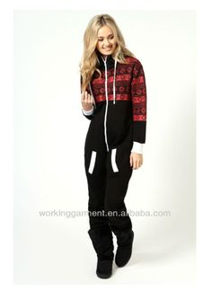 Adult Onsie..yes, very weird but I absolutely want this!!