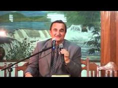 Ivonaldo Albuquerque- Anjos,fogo e glória