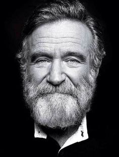 10 More Questions With Robin Williams Robin Williams Portrait by Peter Hapak for TIME Celebrities Black And White Portraits, Black And White Photography, Celebrity Portraits, Famous Portraits, Actors, Interesting Faces, Famous Faces, Belle Photo, Movie Stars