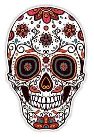 Image result for calaveras mexicanas