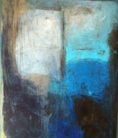 Fred BARBA - Artiste peintre Acrylique sur toile 120x100 www.abstractaddict.com
