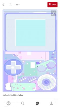New games wallpaper phone ideas Wallpaper Pastel, Cute Wallpaper For Phone, Kawaii Wallpaper, Cute Wallpaper Backgrounds, Cute Wallpapers, Iphone Wallpaper, Phone Backgrounds, Overlays Tumblr, Polaroid Frame