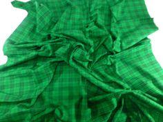 The Original African Masai Shuka Blanket Crafted Maasai Cloth Acrylic Fabrics  /Safari Blanket Arusha Tanzania Masai Shuka Gift NEW