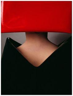 Guy Bourdin - Untitled nd