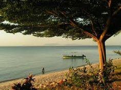Lake Victoria Africa-Tanzania