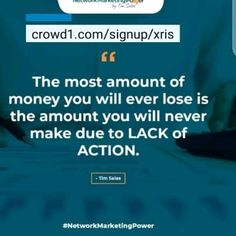 Join the powerful and fastest growing network worldwide and earn passive residual income on autopilot Make Money Online, How To Make Money, Networking Companies, Cash Machine, Growing Your Business, Earn Money, Presentation, Join, Earning Money
