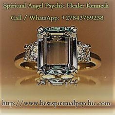 Love and Marriage Psychics, Call / WhatsApp: Psychic Love Reading, Love Psychic, Spiritual Healer, Spirituality, Spiritual Life, Love Fortune Teller, Are Psychics Real, Love Spell Caster, Online Psychic