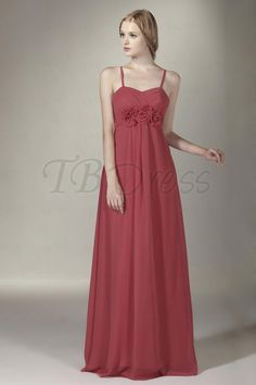 http://www.tbdress.com/product/Sexy-V-Neck-With-Spaghetti-Straps-In-Empire-Slim-A-Line-Skirt-Sashas-Bridesmaid-Dress-9670796.html $82.99