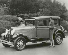 Hupmobile 1929