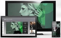 O serviço de música da Microsoft, Xbox Music, cujo lançamento teve impacto mundial nesta segunda (15/10), estará disponível no Brasil por R$ 15 mensais. Com grande número de músicas, que podem ser ouvidas ou baixadas, e videoclipes, o serviço concorrerá com o iTunes, podendo também ser acessado através de diversos aparelhos, como consoles, smartphones e tablets - leia mais no G1.