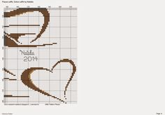 Pausa+caffè,+Dolce+caffè-4.jpg (1600×1112)
