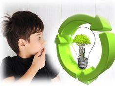 News* Nuovi target al 2030: il 27% dell'energia sarà da rinnovabili. Si poteva fare molto meglio WWW.ORIZZONTENERGIA.IT #FER #Rinnovabili #FontiRinnovabili #GreenEnergy #GreenEconomy #EnergiaVerde #EnergiaSostenibile #Obiettivi2030