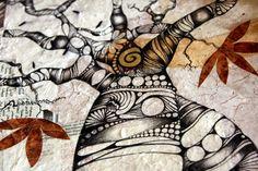 Baobab-aquarelle-dessin-carnet+de+voyage-tableau+(164).JPG (1152×768)