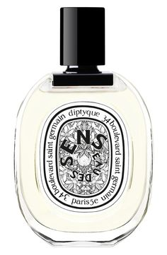 A harmonious note of luscious fruit and lovely florals makes this all time favorite scent.
