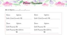planner_financeiro.pdf