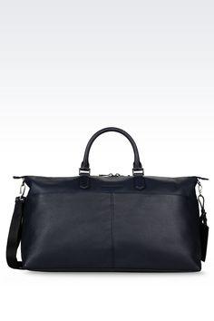 5580f044e0d 91 Best Armani images   Satchel handbags, Bags, Beige tote bags