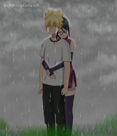 Naruto Shippuden Sasuke, Anime Naruto, Boruto Rasengan, Naruto Sad, Anime Cupples, Boruto And Sarada, Itachi, Naruto Sasuke Sakura, Narusaku