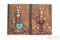Aniko-Kolesnikova-Fairytale-book-covers-1