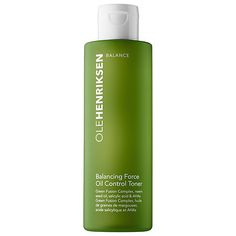 Cleanse & Glow On the Go - Ole Henriksen | Sephora | Face Stuff ...