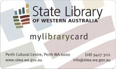 Google Image Result for http://www.slwa.wa.gov.au/__data/assets/image/0013/40306/Library_ID_card_4_web.jpg