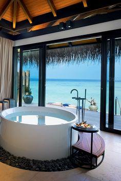 Veela Private Islands, Maldives
