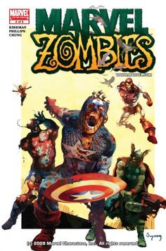 46 Best Design Comic book Covers images | Comic book