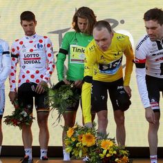Tour de France honours victims of Nice attack with minute of silence | Cyclingnews.com