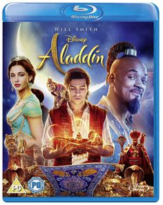 Rent Aladdin and other new DVD releases and Blu-ray Discs from your nearest Redbox location. Or reserve your copy of Aladdin online and grab it later. Naomi Scott, Disney Live, Walt Disney, Men In Black, Robin Williams, Maleficent, Power Rangers, Films, Live Action