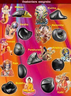 Shiva Parvati Images, Shiva Shakti, Radha Krishna Images, Om Namah Shivaya, Krishna Radha, Lord Krishna, Durga, Hindu Worship, Shiva Tattoo Design