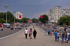 Moldova - Wikipedia, the free encyclopedia