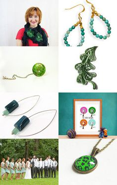 Smile,  07.01.2016. by Millie Ol on Etsy--Pinned with TreasuryPin.com