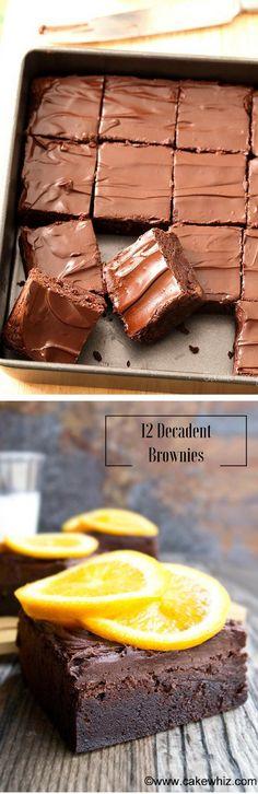 12-decadent-brownies