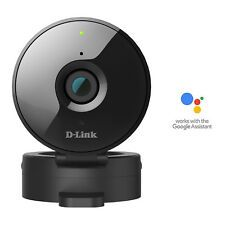 D-Link HD WiFi Wireless-N Home Security Camera with Night Vision - Affiliate Disclosure: We may earn commissions from purchases made through links in this post Camera Deals, Wireless Ip Camera, Little Camera, Cool Tech Gadgets, Cameras For Sale, Security Cameras For Home, Smart Home, Night Vision, Consumer Electronics